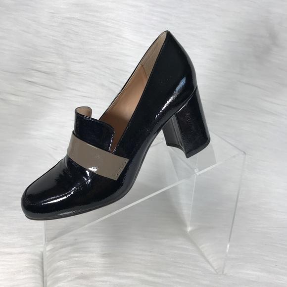 f1964f4fcfc Franco Sarto Shoes - Franco Sarto Karter Pumps Black Size 7.5 M